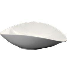 Soffio Bowl