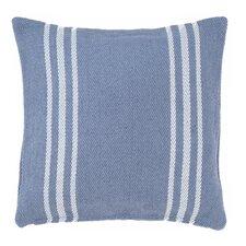 Lexington Indoor/Outdoor Throw Pillow