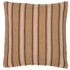 Cambridge Indoor/Outdoor Throw Pillow