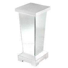 Logan Pedestal Telephone Table