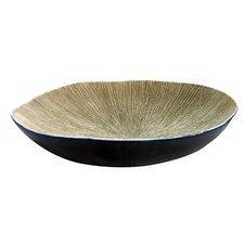 Zen Soap Bowl