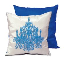 Cushion Cover (Set of 2)