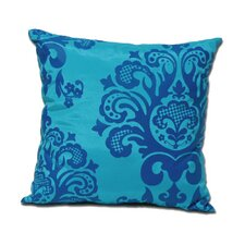 Baroque N'Roll Cushion Cover
