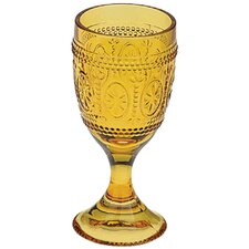 Bates 250ml Goblet (Set of 6)