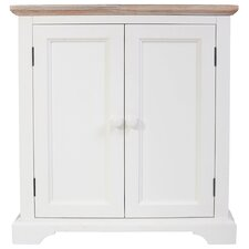 Chatham 2 Door Corner Sideboard