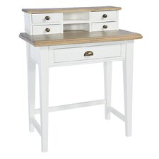 Bellemoor Secretary / Roll Top Desk