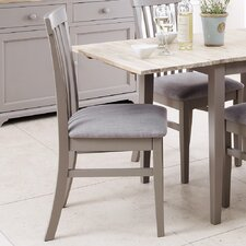 Chatham Dining Table and 6 Chairs