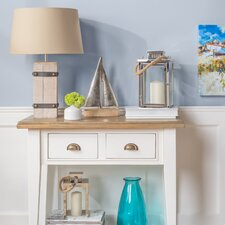 Bellemoor Console Table
