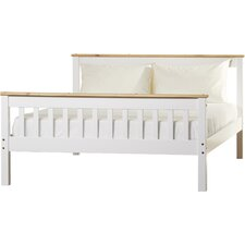 Wrentham Bed Frame
