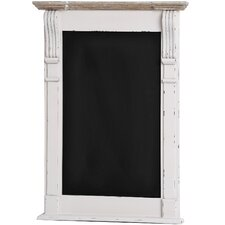 Belltown Chalkboard