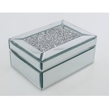 Scintillant Jewellery Box