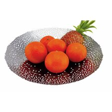Nomade Fruit Bowl