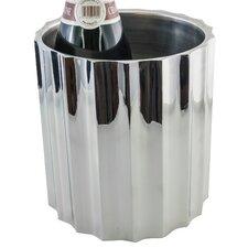 Margareta Champagne Bucket