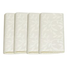 Napkin (Set of 4)
