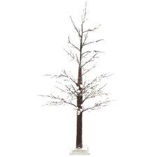 3.8' Artificial Christmas Tree