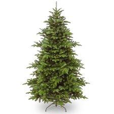 7.5' Fir Artificial Christmas Tree