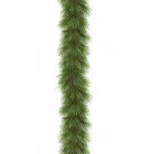 Needle Pine Garland