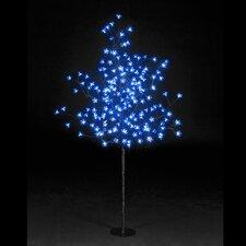 LED-Baum Cherry Blossom