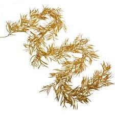 Girlande Pacific Yew