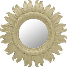 Sunburst Mirror (Set of 3) (Set of 3)