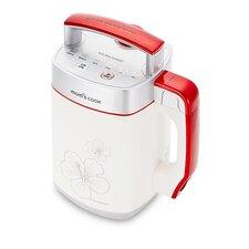 5-Cup Mom Cook Porridge and Soup Maker