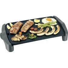 55cm Non-Stick Grill Pan