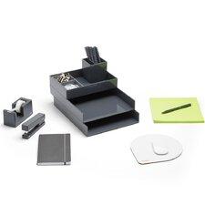 Dream Desk Set