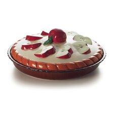 Kuchenform Mon Amour Apple