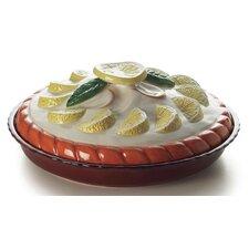 Kuchenform Mon Amour Lemon