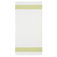 Handtuch Exclusiv