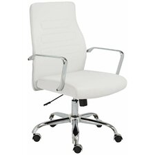 Fenella High-Back Office Chair