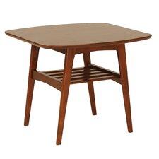 Carmela End Table