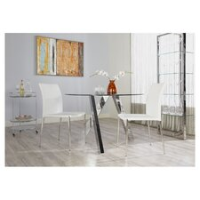 Fridrika Dining Table
