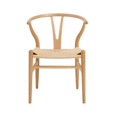 Evelina Side Chair (Set of 2)