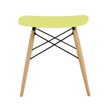 Clifton Stool (Set of 2)