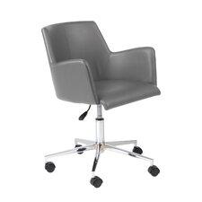 Sunny Desk Chair