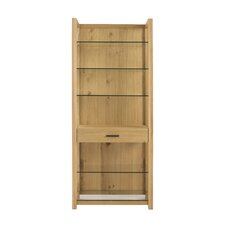 Ballard 6 Shelving Unit