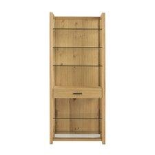 """Ballard 71.7"""" Standard Bookcase"""