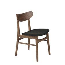 Fletcher Side Chair (Set of 4)