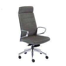 Gotan High-Back Executive Chair