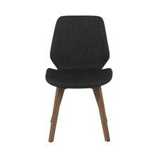 Beckett Side Chair (Set of 4)