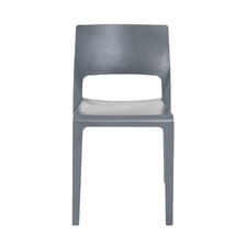 Kara Side Chair (Set of 16)