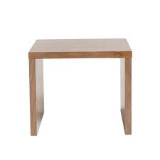 Abby End Table