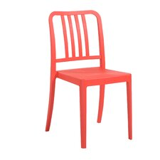 Halliday Side Chair (Set of 16)