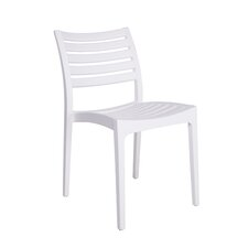 Morrow Side Chair (Set of 16)