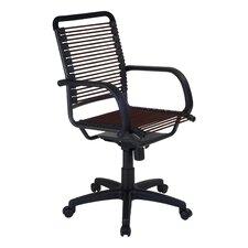 High-Back Bungee Chair