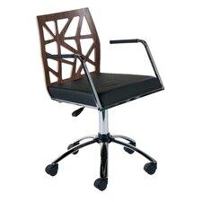 Sophia Desk Chair