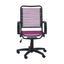 Bradley High-Back Bungee Chair