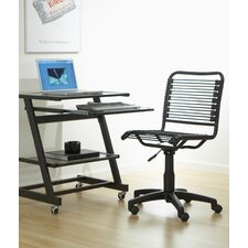 """Z"" Computer Desk"