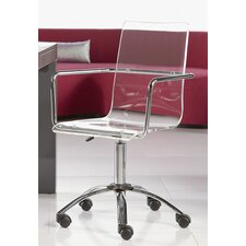 Chloe Mid-Back Office Chair